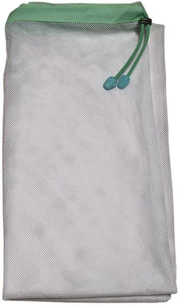 Накомарник к рюкзакам BabyActive/мешочек для стирки
