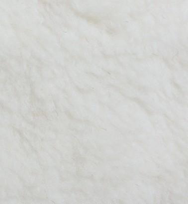 Конверт меховой «Комфорт» икебана