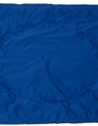 Коврик-сумка Чудо-Чадо - синий/ракушки