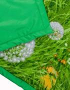 Коврик-сумка Чудо-Чадо - зеленый/лужайка