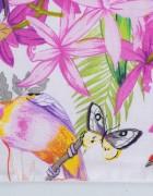 Май-слинг «Детство» колибри