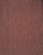 Слинг-шарф с вискозой «Нибус» коричневый