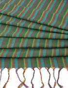 Слинг-шарф «Fareeda» лесной