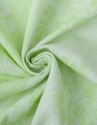 Слинг-шарф «Герба» зелень