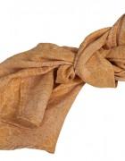 Слинг-шарф «Льняной» сахара