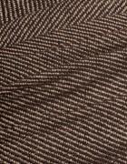Слинг с кольцами «Уют» коричневый