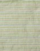 Слинг с кольцами «Лино Коктейль» оливковый