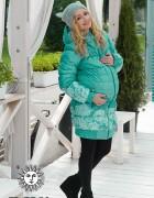 Зимняя слингокуртка 3 в 1 Diva Outerwear Laguna