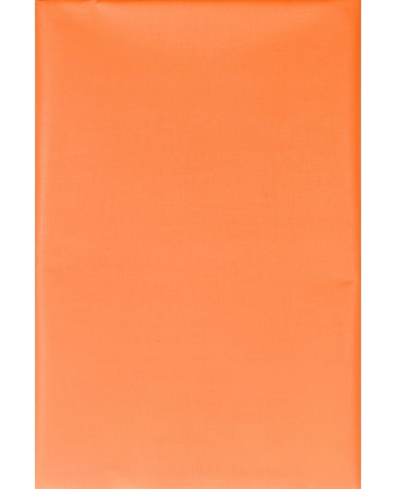 Клеенка подкладная детская с ПВХ покрытием на нетканой основе, цветная